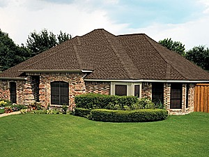 gaf-timberline-hd-barkwood-house.jpg